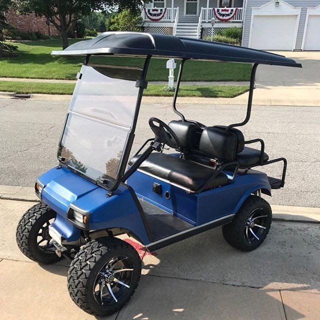 club-car-ds-golf-cart-tire-supply-customer-01.png