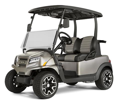 club-car-onward-golf-cart-tire-supply-01.png