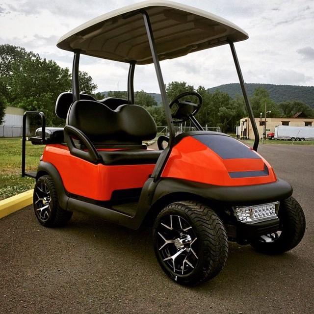 club-car-precedent-golf-cart-tire-supply-customer-01.png