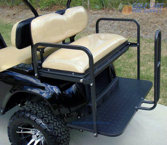 ezgo-golf-cart-rear-seat-golf-cart-tire-supply-01.png