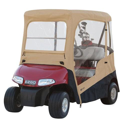 ezgo-rxv-golf-cart-enclosure-01.png