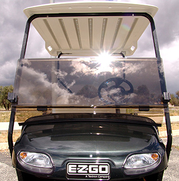 ezgo-txt-windshield-01.png