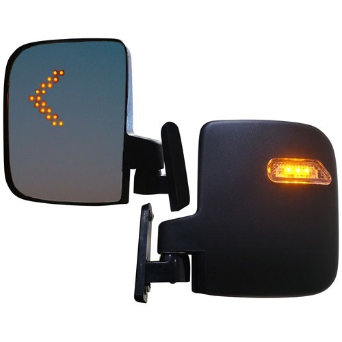 golf-cart-mirrors-led-side-view-side-mount-01.jpg