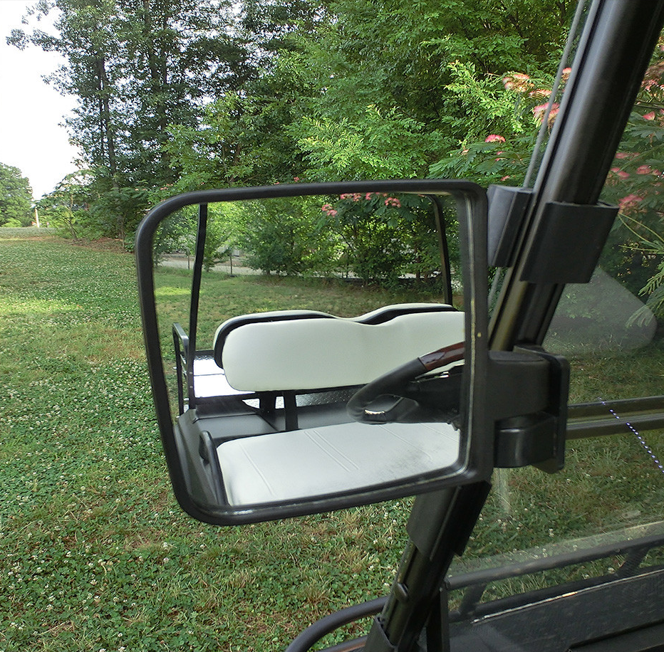 golf-cart-mirrors-side-view-side-mount-folding-mirror-01.png