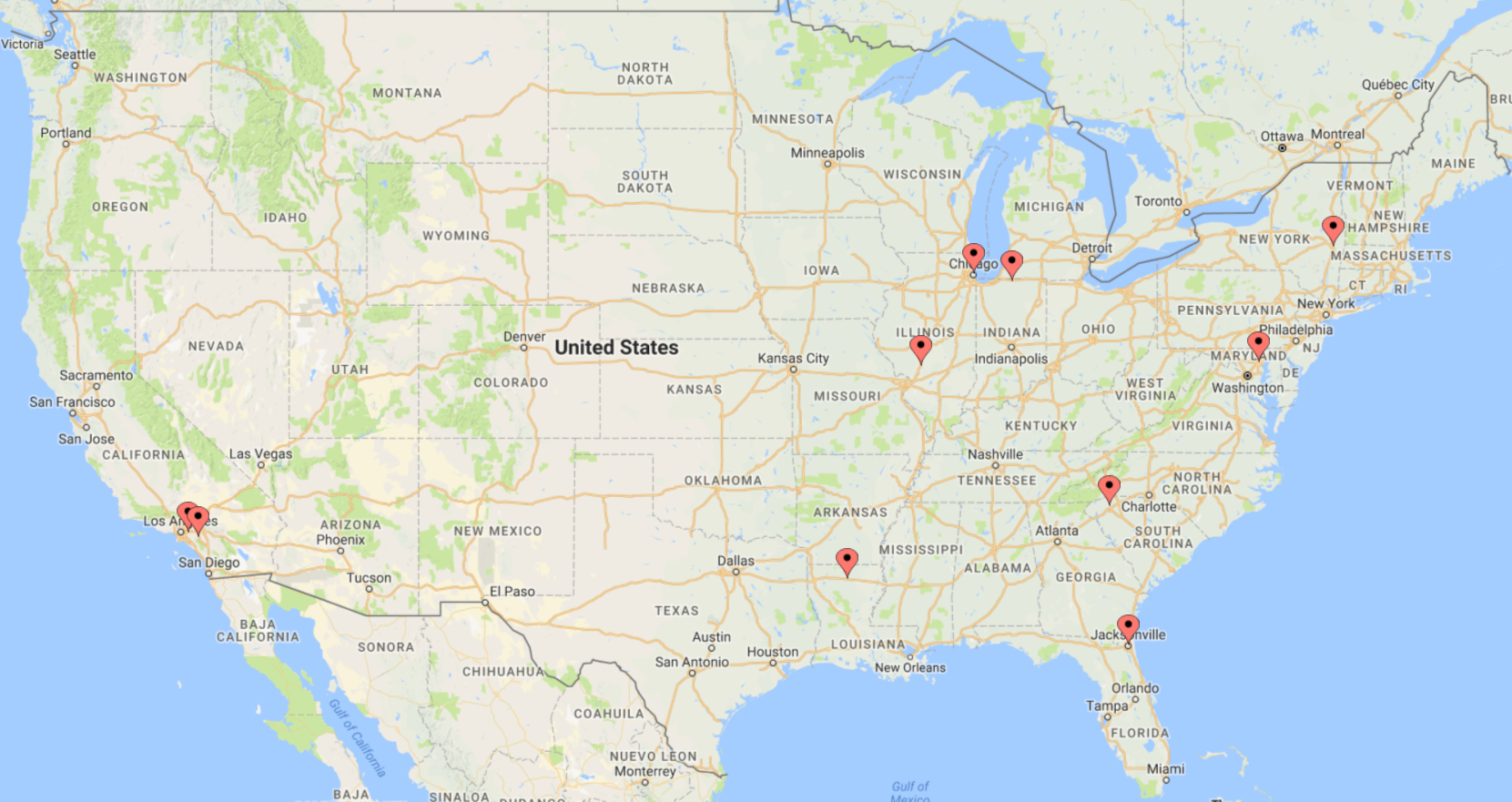 golf-cart-tire-supply-warehouse-locations-2018-01.png