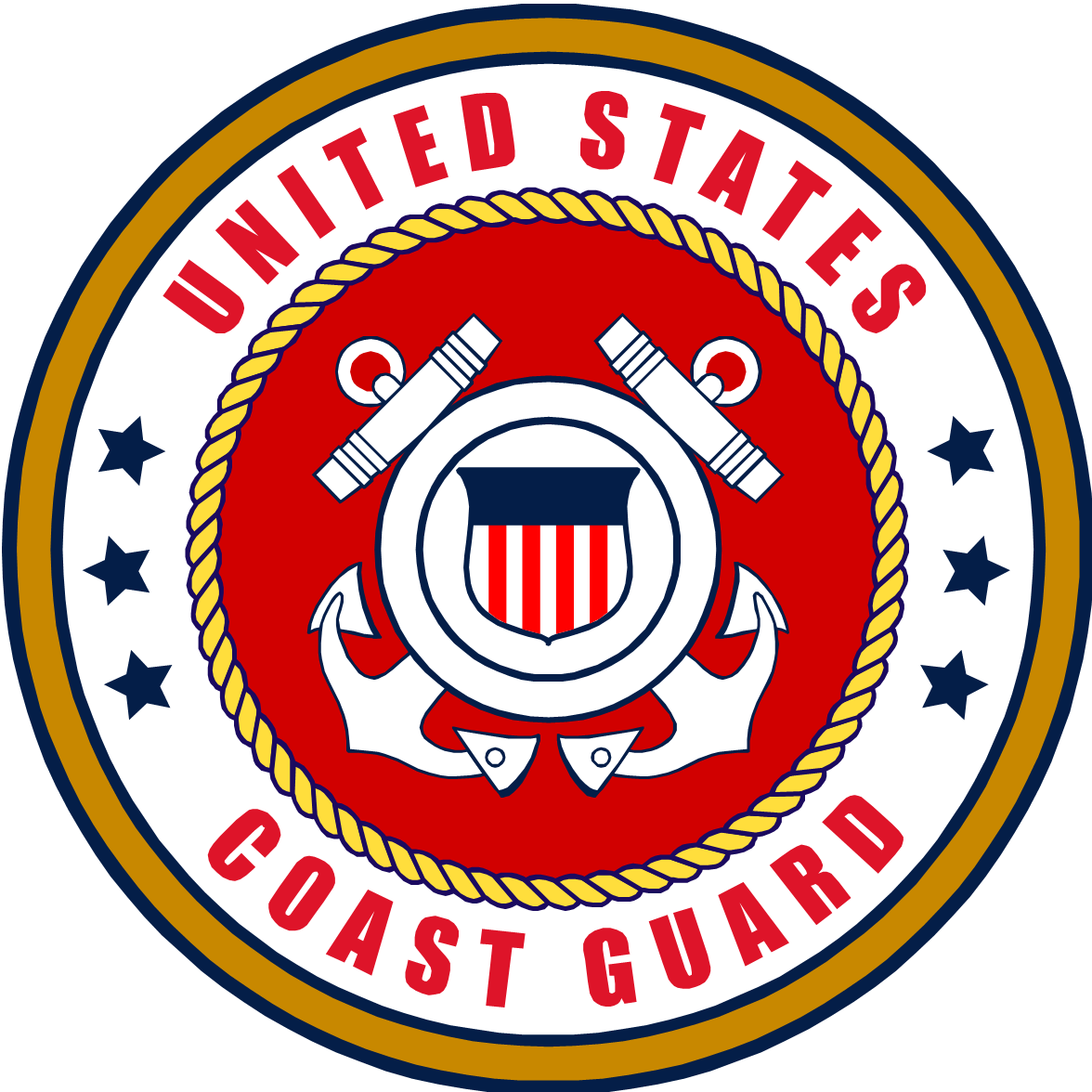 us-coast-guard-golf-cart-tire-supply-02.png